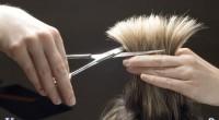 Когда идти в парикмахерскую?